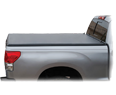 Tonneau Covers