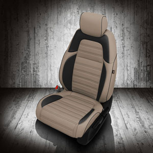 CR-V Katzkin Leather