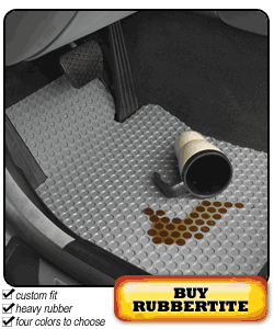 Buy Rubbertite Mats