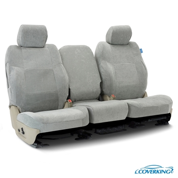 how to clean seude seats
