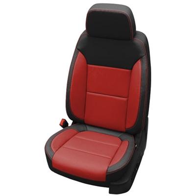 Katzkin Chevsil T on Mazda Paint Color Codes