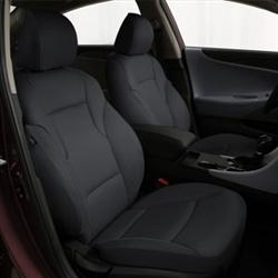 hyundai sonata katzkin leather seat upholstery kit. Black Bedroom Furniture Sets. Home Design Ideas