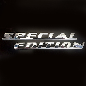 Honda Chrome Special Edition Emblem Shopsar Com
