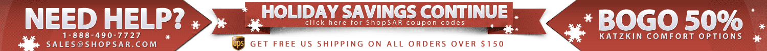Free Shipping | ShopSAR Coupon Codes