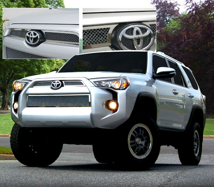 toyota in sport certified used utility san owned pre inventory rwd