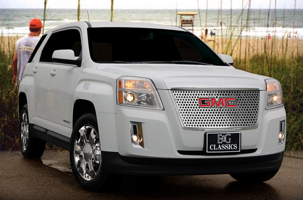 terrain mi gmc at for s sale denali used george cars brownstown inventory pennsylvania details in