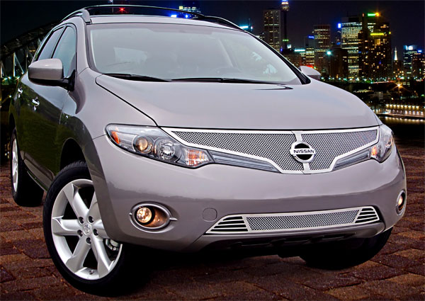 Murano Grille Images - Reverse Search