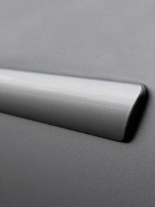 Painted Car Door Moldings