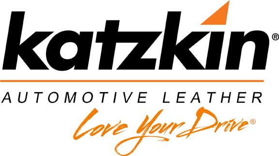 Katzkin Leather at ShopSAR.com