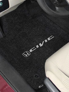 Ultimat Floor Mats