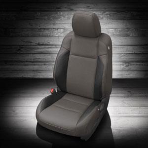 Katzkin Toyota Tacoma Toyota Tacoma Leather Seats Shopsar Com