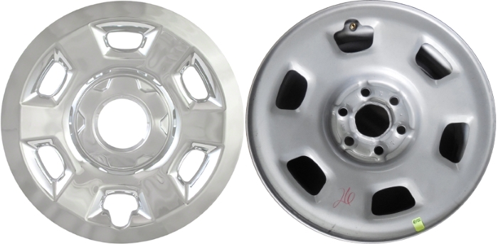 Wheelskins coupons
