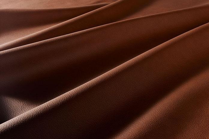 Katzkin Tuscany Leather