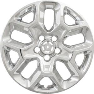 jeep renegade chrome wheel covers 2015 2016 2017 2018 2019 1999 Jeep Cherokee Paint Codes jeep renegade chrome wheel covers 2015 2016 2017 2018 2019