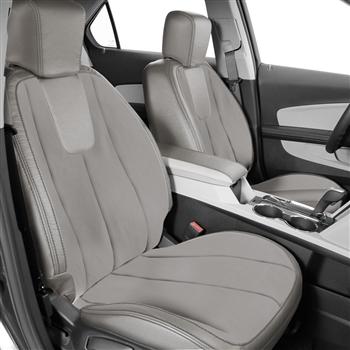 Gmc Terrain Katzkin Leather Seat Upholstery 2012 2013