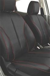 Mazda Mx 5 Miata Katzkin Leather Seat Upholstery Kit Shopsar Com