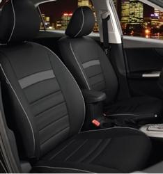 Gmc Seat Covers >> Toyota Corolla Seat Covers | Toyota Corolla Leather Seats