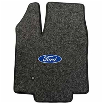 Ford Crown Victoria Floor Mats Floor Liners All Weather